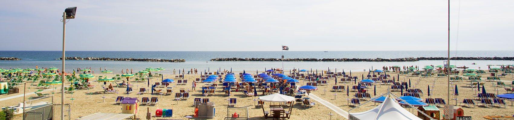 Matrimonio Spiaggia Bellaria : Cosa fare a bellaria igea marina visitare idee spiagge