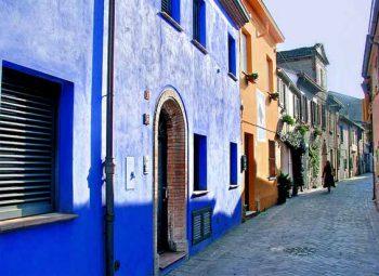borgo-san-giuliano-rimini1