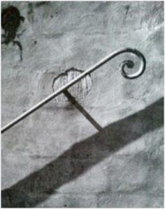 ferruccio-ferroni-foto