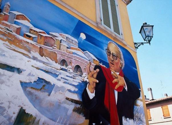 murales-di-fellini