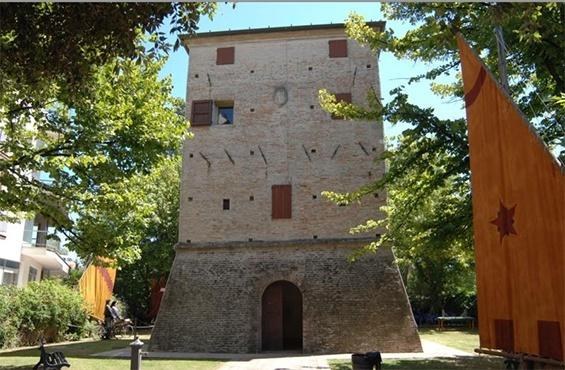 torre-saracena-bellaria