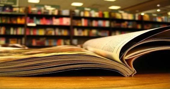 biblioteca-misano-adriatico