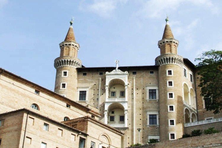 palazzo-ducale-di-urbino