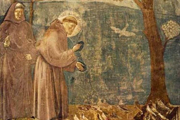 tour-francescano-della-diocesi-di-rimini