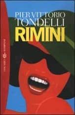Piervittorio Tondelli Rimini