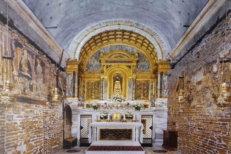 santuario-di-loreto