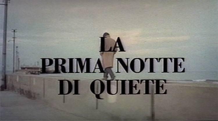 la-prima-notte-di-quiete-rimini-cinema1
