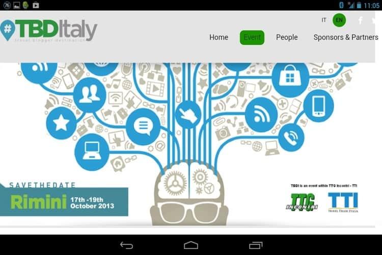 rimini-e-i-travel-blogger-il-logo-di-tbdi2013