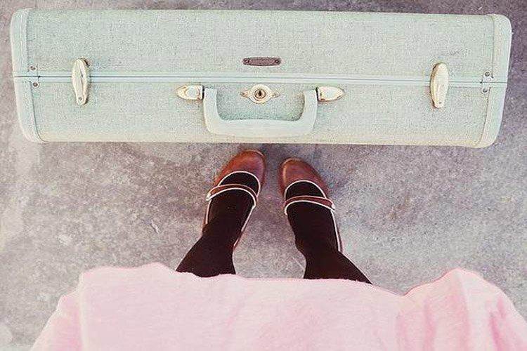 i-5-consigli-per-la-perfetta-valigia-di-capodanno-in-riviera