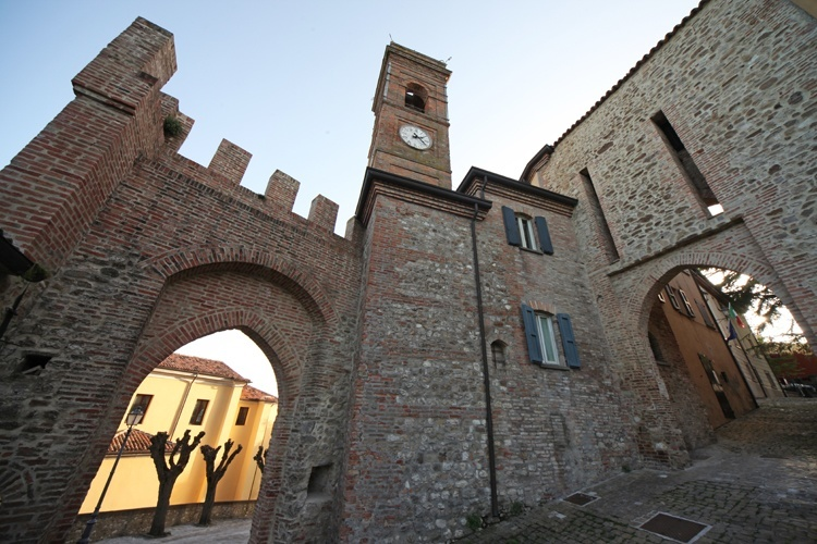 montecolombo-scorcio-del-centro-storico