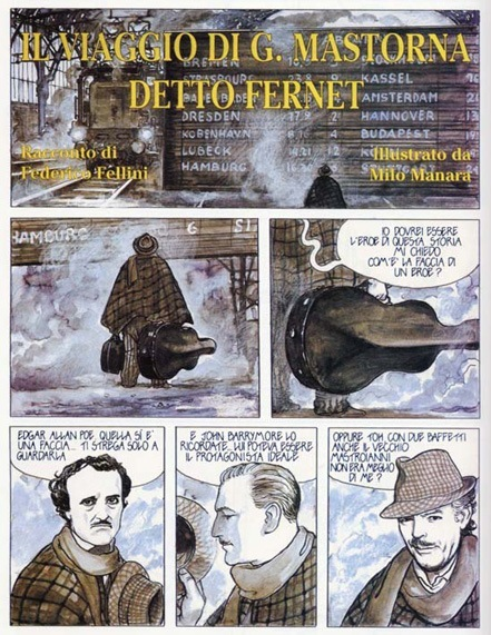 fumetto-fellini-manara