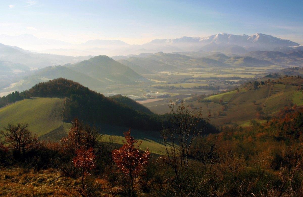 vedute-rinascimentali-montefeltro
