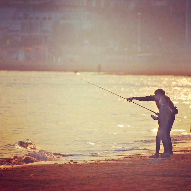 pesca-cattolica
