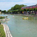parco tematico italia in miniatura