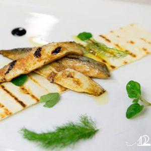 12-Ristorante-Cesenatico-pesce