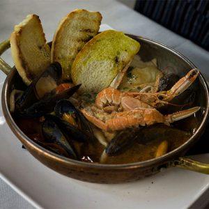 12-ristorante-pesce-cesenatico-canale