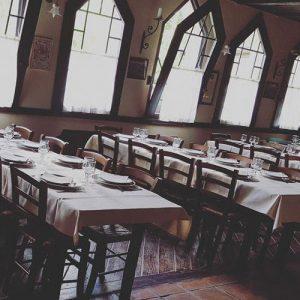 osteria-trattoria-al-cenacolo-interno