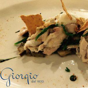 Ristorante-Giorgio-Cesenatico-Pesce