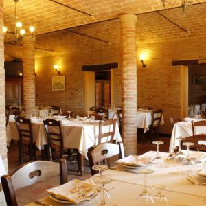 ristorante di carne a Bellaria