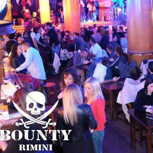 bounty-rimini5