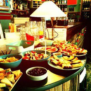 cesenatico-aperitivo-centro-mare