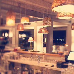 ristorante-sul-mare-cesenatico-porto