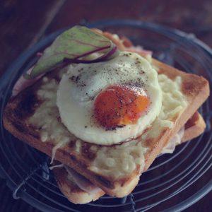 colazione-salata-cesenatico-madame-croque-mare