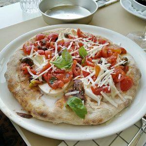 pizzeria-cesenatico-canale-acqua-sale