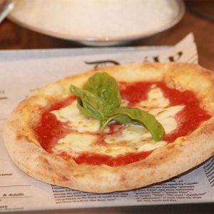 pizza-artigianale-cesenatico-acqua-sale