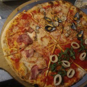 pizzeria-cesenatico-56-asporto