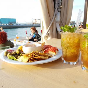 aperitivo-cesenatico-sul-mare-sloppy-joe