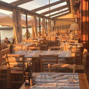 cesenatico-ristorante-sul-mare-sloppy-joe