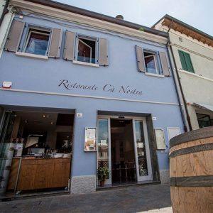 ristorante-gluten-free-porto-canale-cesenatico