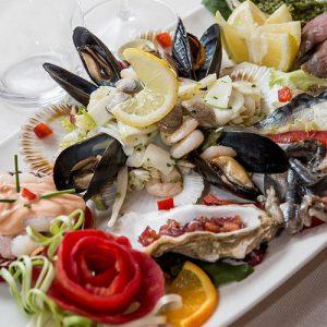 ristorante-pesce-cesenatico-gluten-free
