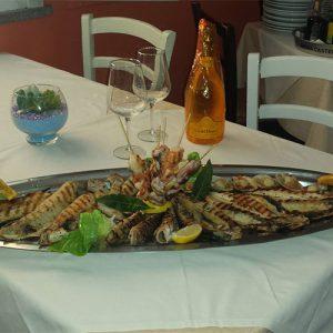 ristorante-Da-Vinci-Cesenatico-pesce