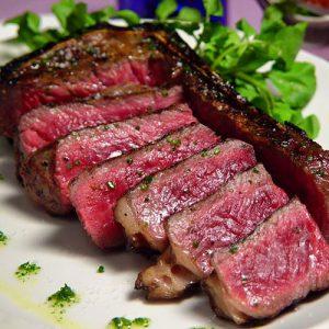osteria-carne-cesenatico