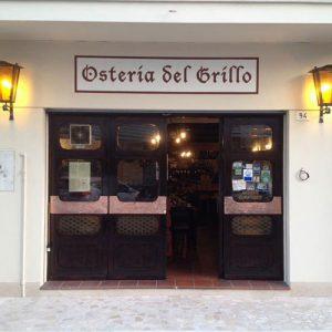 osteria-del-grillo-3