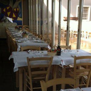 osteria-del-sole-ristorante