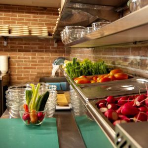 osteria-del-sole-cucina
