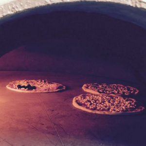 pizze-al-forno-osteria-sole-cesenatico