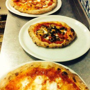 pizza-italia-rimini3