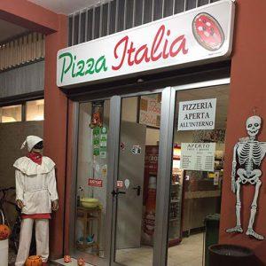 pizza-italia-rimini4
