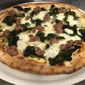 pizza-italia-rimini5