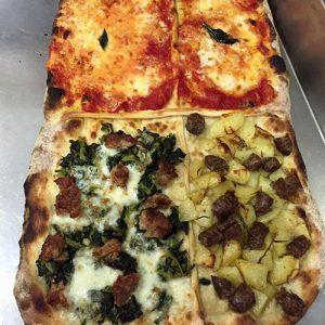 pizza-italia-rimini7