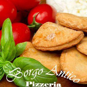 pizzeria-borgo-antico2