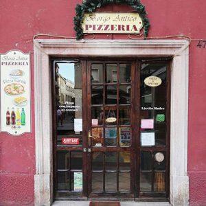 pizzeria-borgo-antico4
