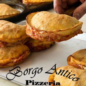 pizzeria-borgo-antico7