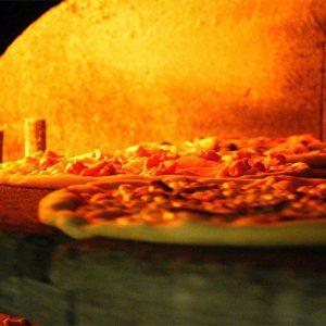 pizzeria-cesenatico-dasporto-consegna-domicilio