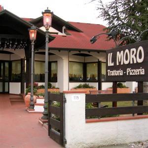 ristorante di Carne a Milano Marittima