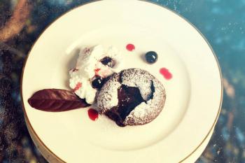 ristorante con dolci fatti in casa Milano Marittima